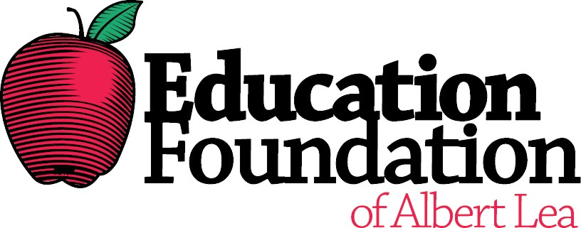 Albert Lea Education Foundation